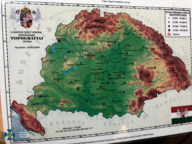 2. -imagine fara descriere- (harta_ungaria_mare_41337000.jpeg)