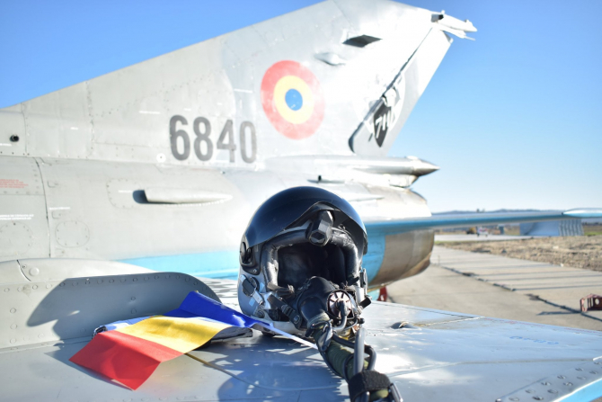 3. Sursă foto... (romania-fortele-aeriene-armata-f-16-baza-campia-turzii_55232300.jpg)