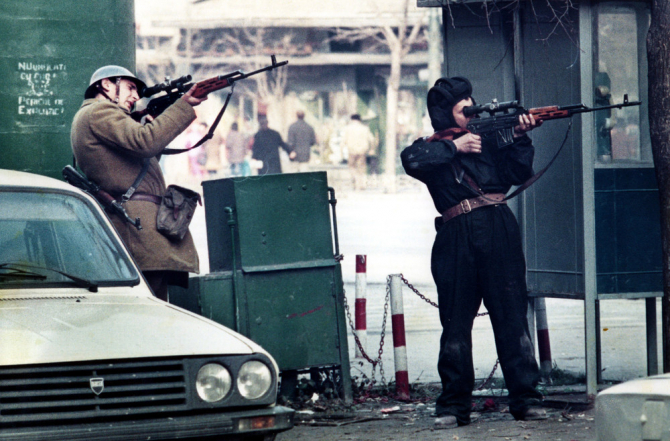 3. -imagine fara descriere- (teroristii_33119100.jpg)