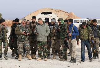 Brigazile Al-Quds