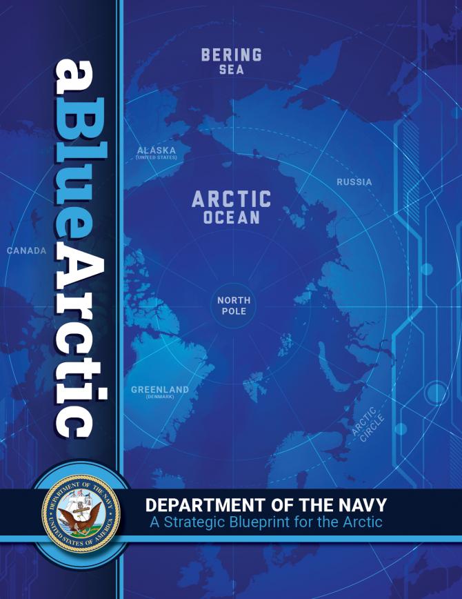 2. -imagine fara descriere- (blue-arctic_59331700.jpg)