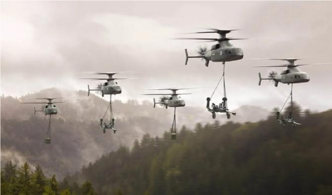 2. -imagine fara descriere- (defiant-x-elicopter_15709500.jpg)