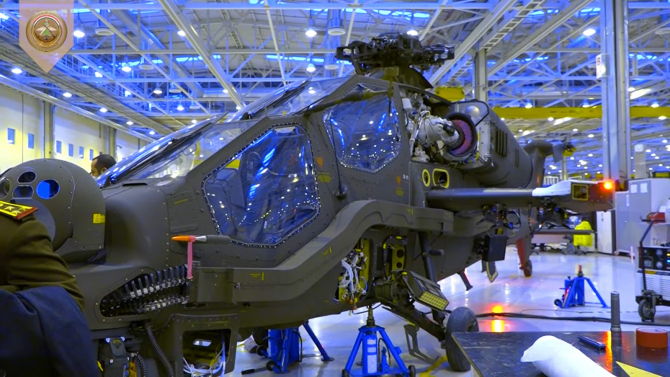 2. -imagine fara descriere- (elicopter-turcia_84828600.jpeg)