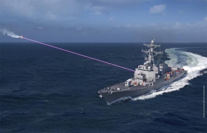 Sursa Foto: site-ul companiei americane Lockheed Martin