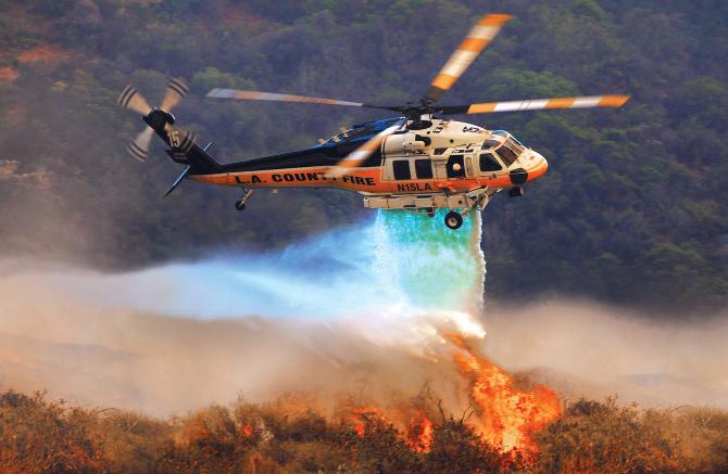 3. -imagine fara descriere- (pzl-mielec-black-hawk-incendiu-misiune_87863200.jpg)