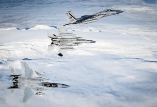 Sursă foto: NATO