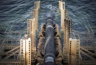 Sursă foto: www.Nord-Stream2.com