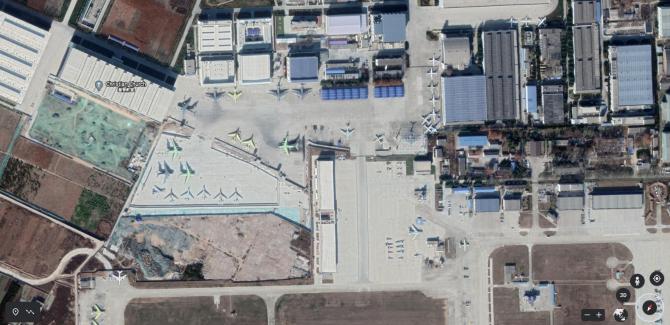 2. -imagine fara descriere- (china-avioane-cirsterna-y-20u_89765000.jpg)