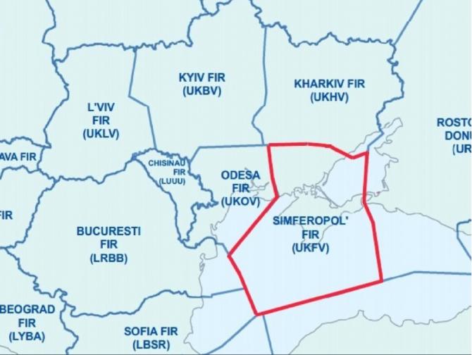 2. -imagine fara descriere- (fir-ucraina_95708000.jpeg)