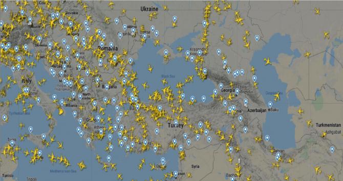 3. -imagine fara descriere- (flight-radar_15675400.jpeg)