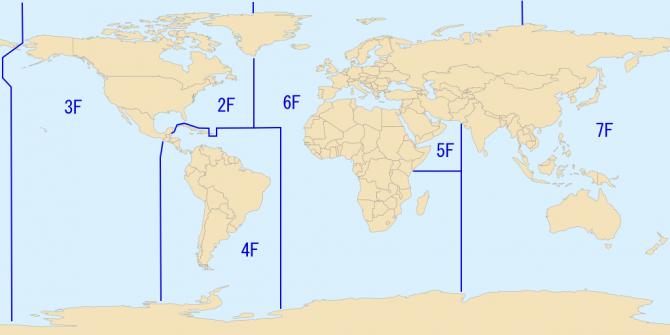 2. -imagine fara descriere- (flota-sua_61955000.png)