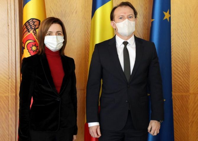2. Președinte... (maia-sandu-florin-citu_18279000.jpg)