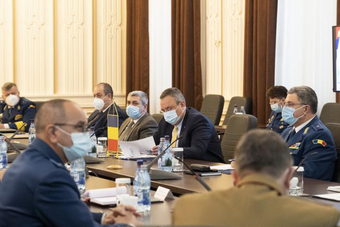 2. Ministrul ... (ministrul-nicolae-ciuca-autoevaluare-smap_22978600.jpg)