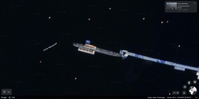 2. -imagine fara descriere- (submarin-belgorod-la-cheu_92809000.jpg)