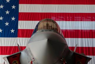Sursă foto: Lockheed Martin