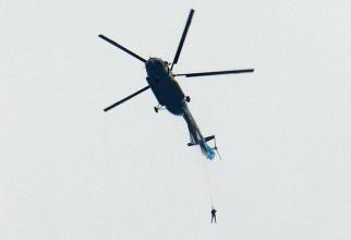 Sursă foto: Cont Informator militar (Военный Осведомитель) Twitter