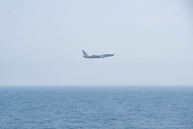2. -imagine fara descriere- (avion-poseidon-sua_90925700.jpg)