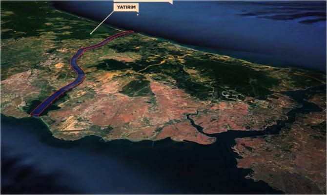 2. -imagine fara descriere- (canalul-istanbul_49779800.jpeg)
