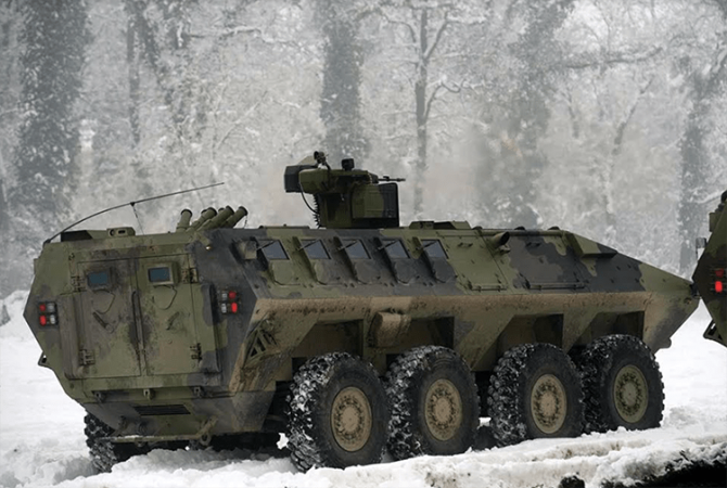 2. -imagine fara descriere- (vehicul-lazar-3-8x8-serbia_46944100.png)