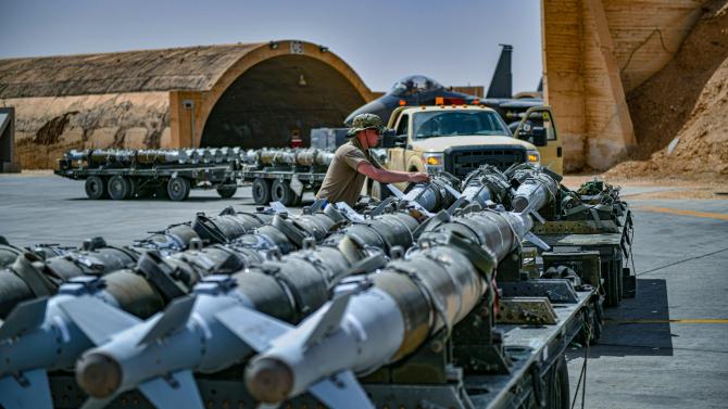 2. Bombe JDAM... (bombe-jdam_41138500.jpg)
