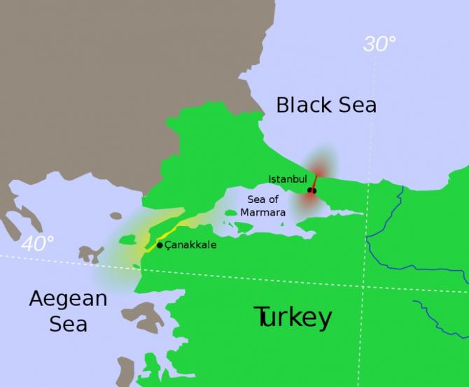 2. -imagine fara descriere- (canal-istanbul_56177400.jpeg)