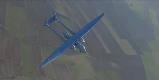 2. -imagine fara descriere- (drona-ucav-aksungur_23065700.jpeg)
