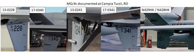 3. -imagine fara descriere- (drone-campia-turzii_55750200.png)