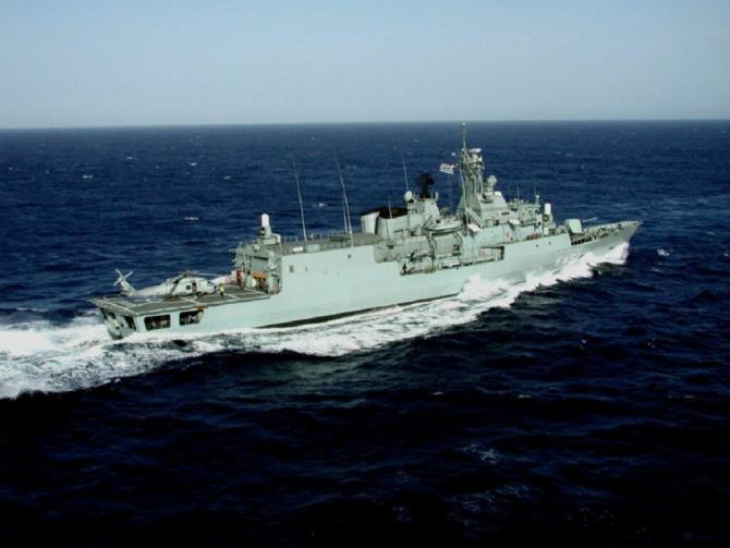 2. Fregata cl... (fregata-clasa-hydra-sursa-foto-hellenic-navy_52029500.jpg)