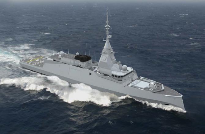 2. Fregata FD... (fregata-fdi-sursa-foto-dga_35483100.jpg)