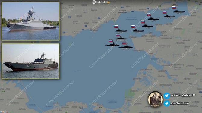 2. -imagine fara descriere- (nave-rusia-marea-azov_82429500.jpeg)