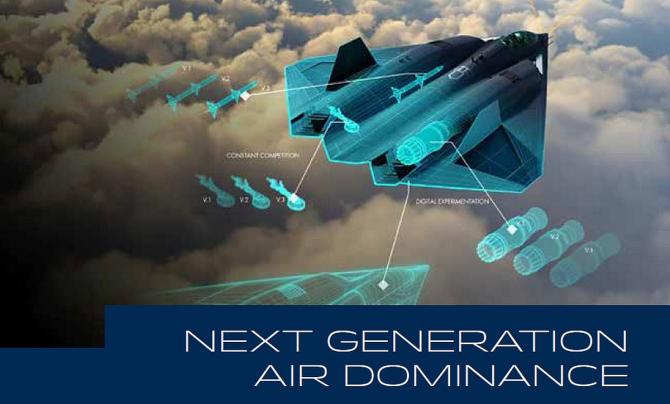 2. Imagine co... (ngad-next-generation-air-dominance-avion-sua-generatia-a-6-a_77558900.jpg)