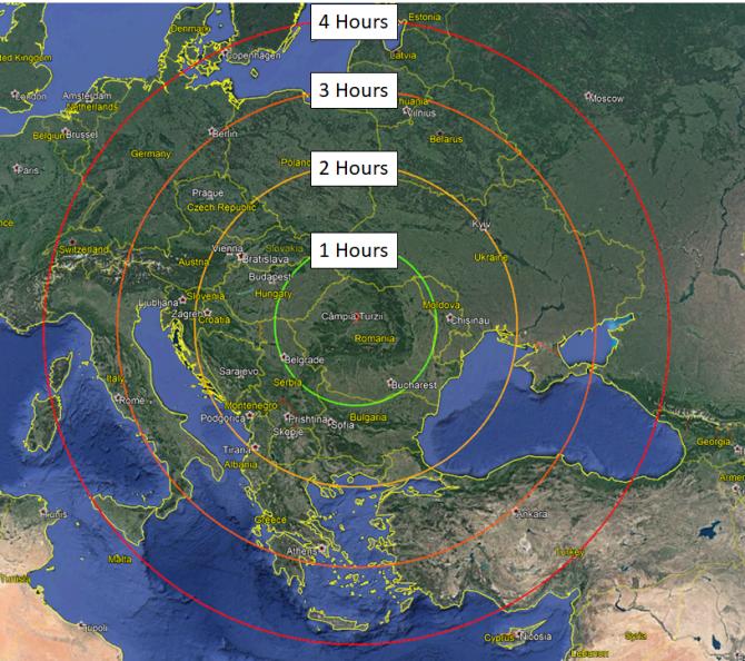 2. -imagine fara descriere- (zbor-drone-campia-turzii_08783000.png)