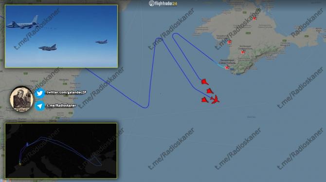 2. -imagine fara descriere- (avioane-franceze-traseu_11323400.jpeg)