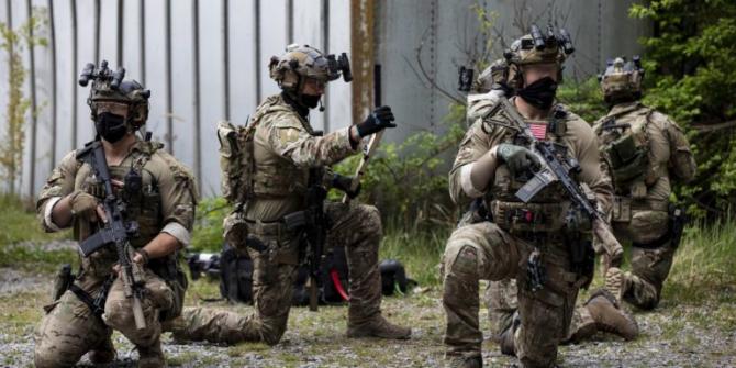 Sursă foto: NavySeals.com