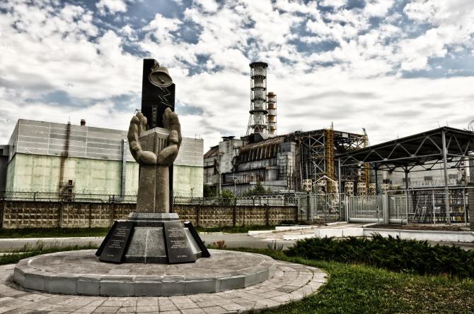 2. Cernobîl, ... (cernobil-explozie_37175700.jpg)