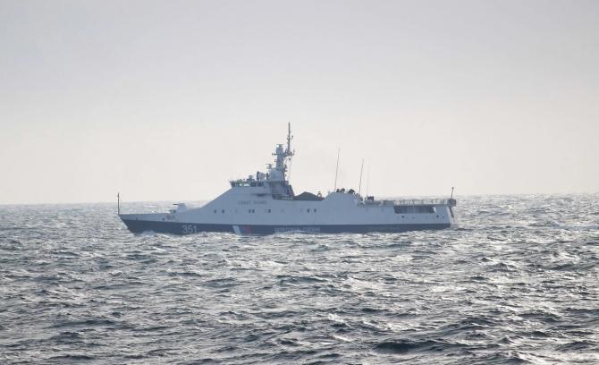 3. -imagine fara descriere- (pavel-derzhavin-nava-patrulare-rusia_30674800.jpg)