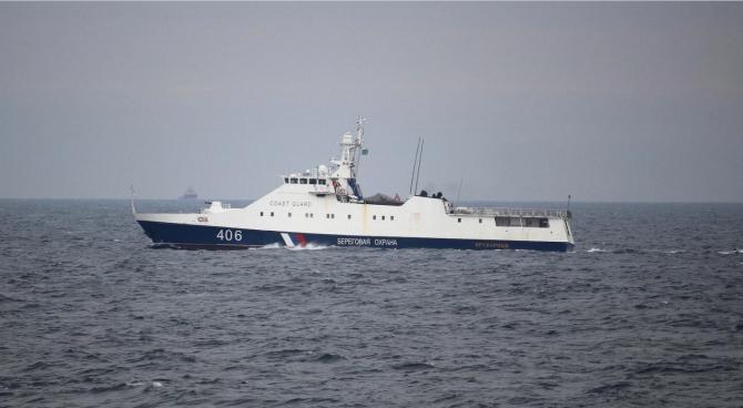 4. -imagine fara descriere- (pavel-derzhavin-nava-patrulare_85407900.jpg)
