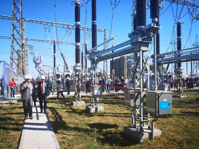 Sursă foto: E-energie.ro