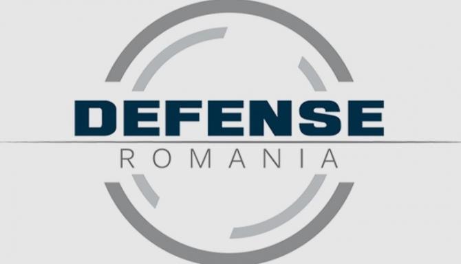 DefenseRomania wwww.DefenseRomania.ro
