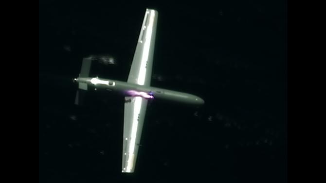 3. -imagine fara descriere- (drona-lovita-de-laser_87839400.jpg)