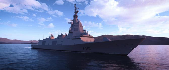2. Fregata F1... (fregata-f110-navantia_76011600.jpg)