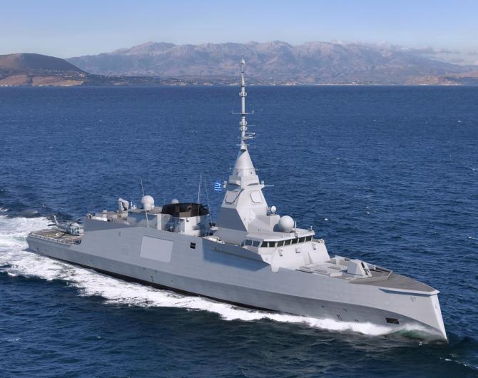 3. Fregata FD... (fregata-fdi-naval-group--sursa-foto-naval-group_58021600.jpg)