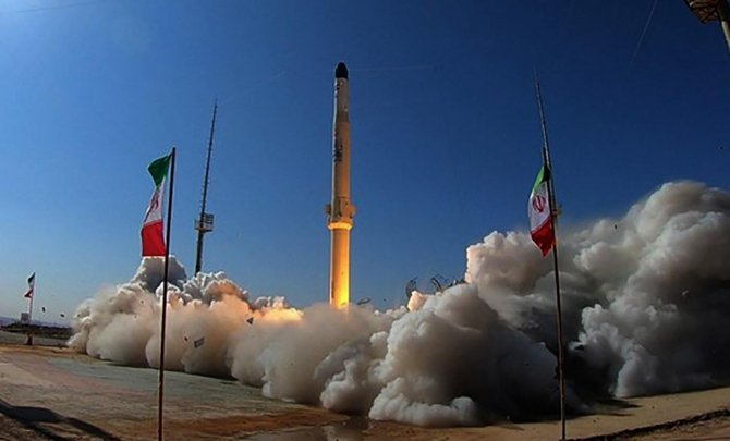 4. -imagine fara descriere- (iran-lansare-satelit_80943000.jpeg)