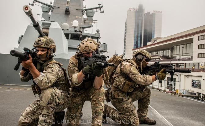 2. -imagine fara descriere- (militari-britanici-odesa_20633500.jpeg)