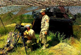Sursa foto: Calapod Cosmin/Brigada 8 ROT