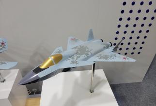 Sursă foto: Aerospace/OSINT Board PSF