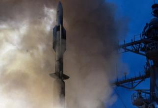 Sursă foto: Raytheon