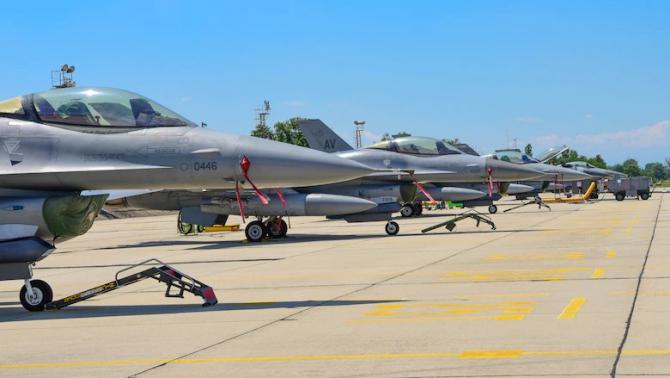 Sursă foto: US Air Force