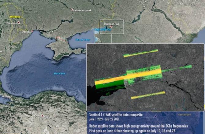 2. -imagine fara descriere- (sentinel-rusia-sateliti-razboi-electronic_14109300.jpg)