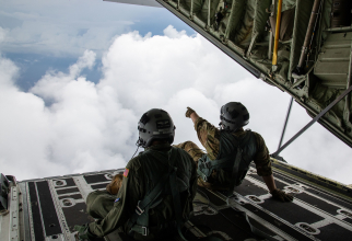 Sursă foto: U.S. Department of Defense (DoD)